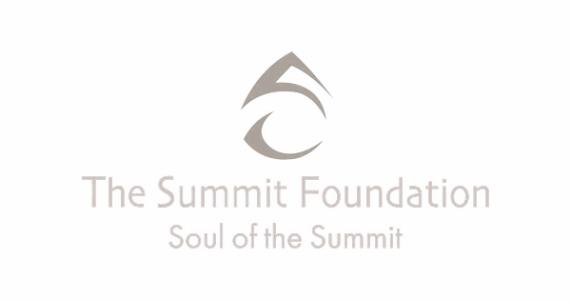 Summit Foundation copy